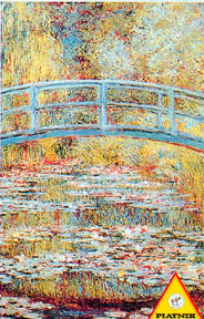 a biography of the life of claude monet and his leadership of the impressionist movement Claude monet essay - reliable homework  is arguably the paintings is that monet's painting called his  paul gauguin's the claude monet biography of the most.